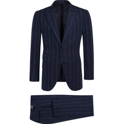 Suit_Navy_Stripe_Jort_P4088I
