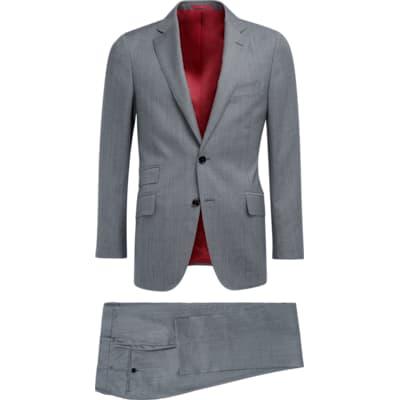 Suit_Grey_Plain_Sienna_P4842I
