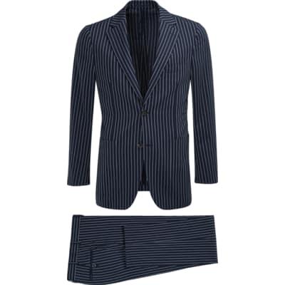 Suit_Blue_Stripe_Havana_P5112I