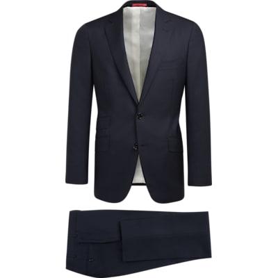 Suit_Blue_Plain_Sienna_P5147I