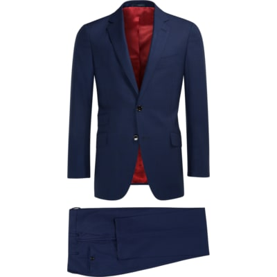 Suit_Blue_Check_Sienna_P5238I
