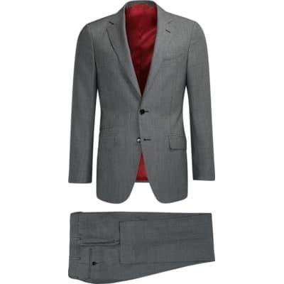 Suit_Grey_Birds_Eye_Sienna_P5247I