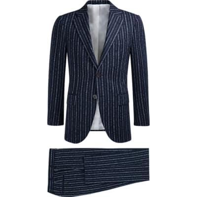 Suit_Navy_Stripe_Lazio_P5265I