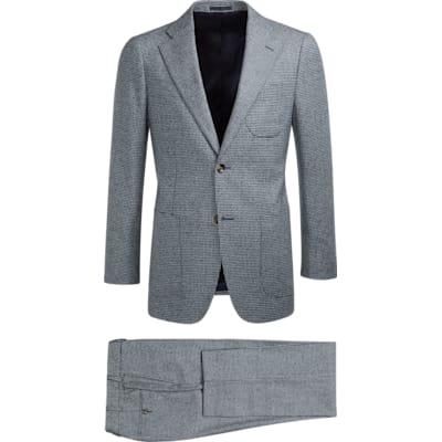 Suit_Blue_Houndstooth_Havana_P5267I