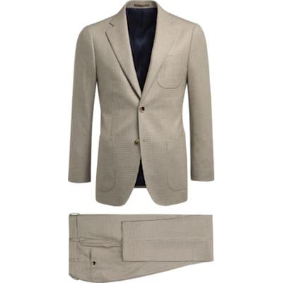 Suit_Brown_Houndstooth_Havana_P5268I