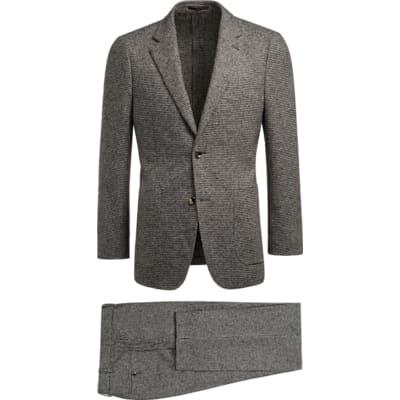 Suit_Brown_Houndstooth_Havana_P5271I