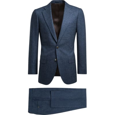 Suit_Blue_Birds_Eye_Lazio_P5276MI