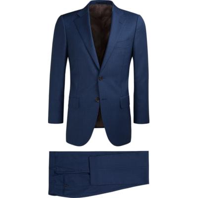 Suit_Blue_Check_Lazio_P5301I