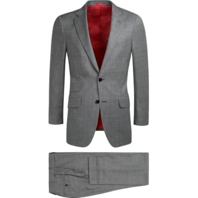 Suit_Grey_Plain_Sienna_P5308I