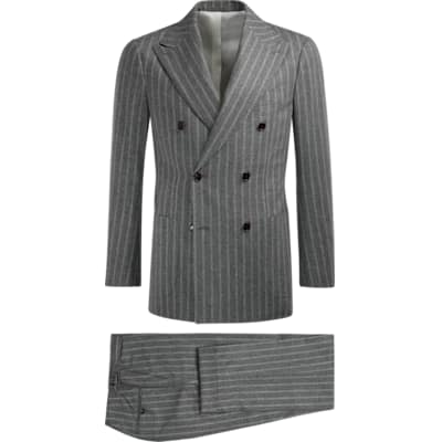 Suit_Grey_Stripe_Jort_P5375I