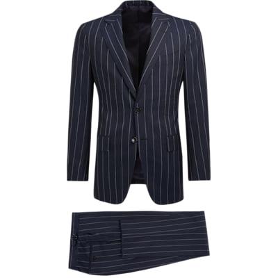 Suit_Navy_Stripe_La_Spalla_P5405I