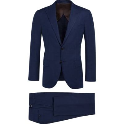Suit_Blue_Plain_Havana_P5419I