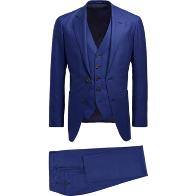 Suit_Blue_Houndstooth_Havana_P5423I