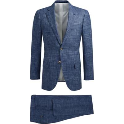Suit_Blue_Plain_Lazio_P5425I