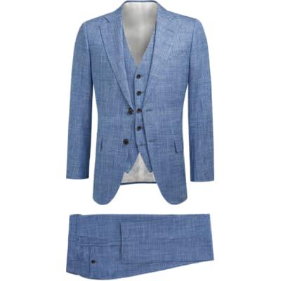 Suit_Blue_Plain_Lazio_P5427I