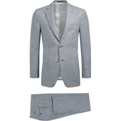 Suit_Blue_Houndstooth_Havana_P5437I