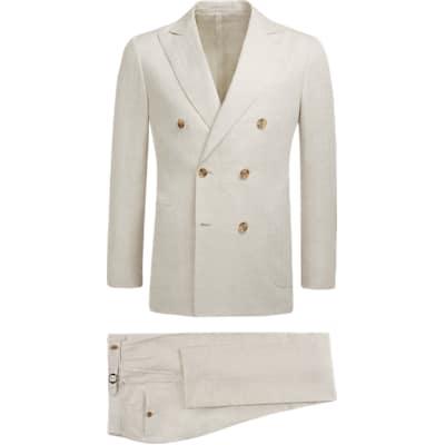 Suit_Light_Brown_Herringbone_Havana_P5443I