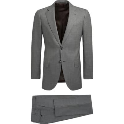 Suit_Grey_Plain_Lazio_P5450I