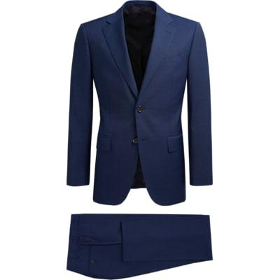 Suit_Blue_Plain_Napoli_P5466I