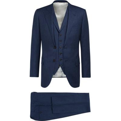 Suit_Blue_Plain_Lazio_P5470I