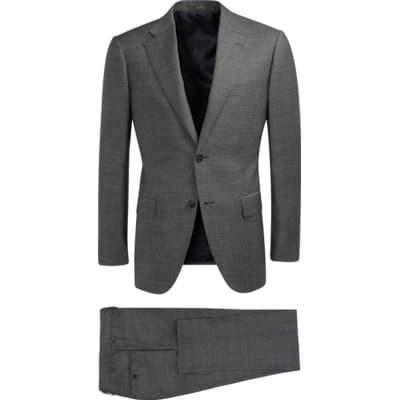 Suit_Grey_Plain_Lazio_P5503MI