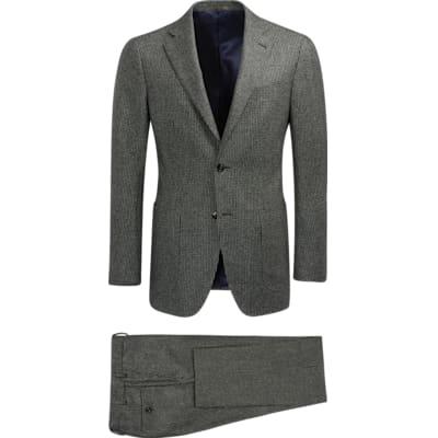 Suit_Green_Houndstooth_Havana_P5510I