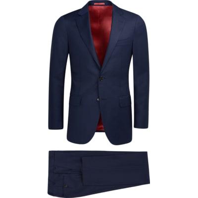 Suit_Blue_Plain_Sienna_P5514I