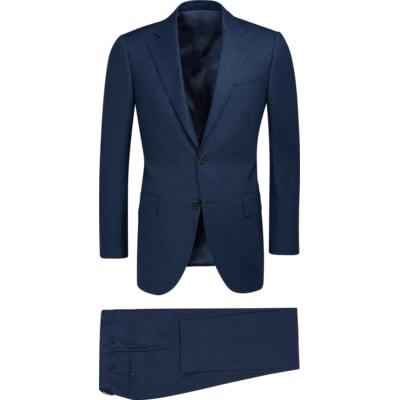 Suit_Blue_Plain_Lazio_P5518I