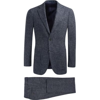 Suit_Blue_Houndstooth_Havana_P5530I