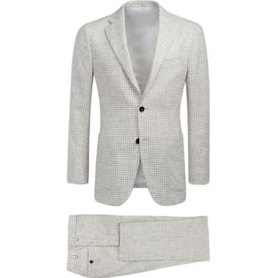 Suit_Grey_Houndstooth_Havana_P5531I