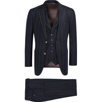 Suit_Navy_Stripe_Havana_P5541I