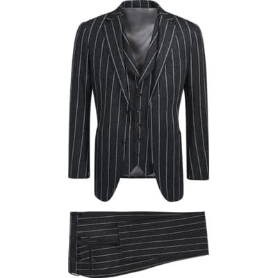 Suit_Grey_Stripe_Havana_P5542I