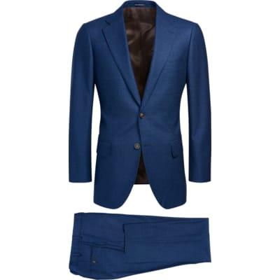 Suit_Blue_Plain_Lazio_P5545I