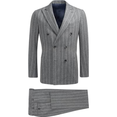 Suit_Grey_Stripe_Havana_P5548I