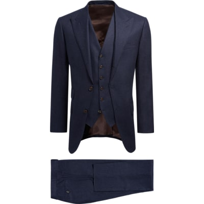 Suit_Blue_Plain_Washington_P5556I