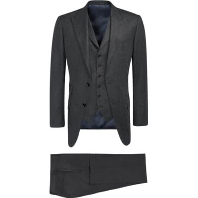 Suit_Grey_Plain_Washington_P5561I