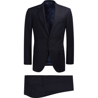 Suit_Navy_Plain_Napoli_P5576I