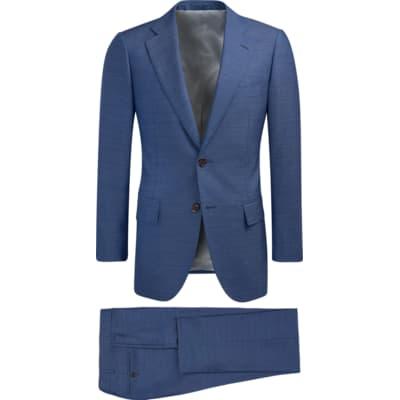 Suit_Blue_Plain_Lazio_P5578I