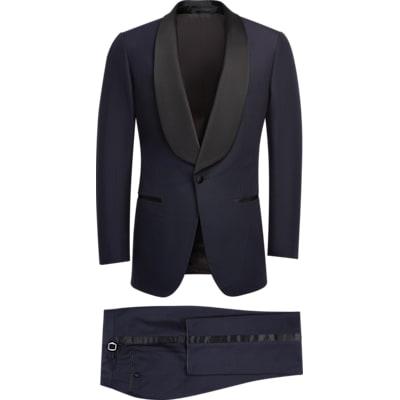 Suit_Navy_Plain_Washington_P5596I