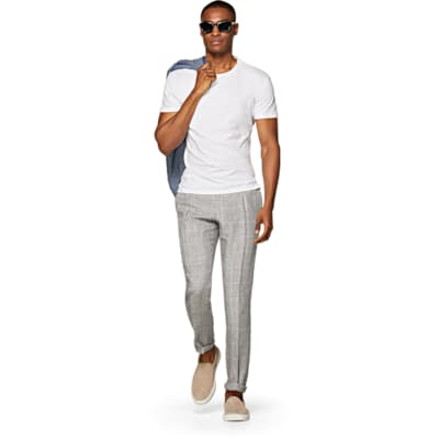 Light_Grey_Trousers_B1001I