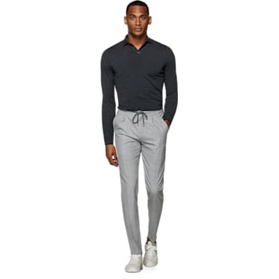 Light_Grey_Trousers_B1015I