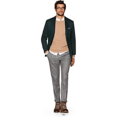Grey_Trousers_B1050I