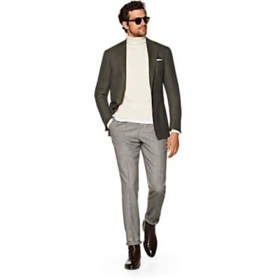 Grey_Trousers_B1051I