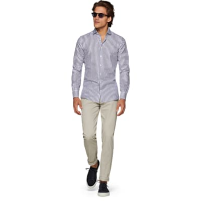 Stone_Porto_Washed_Chino_B1055I