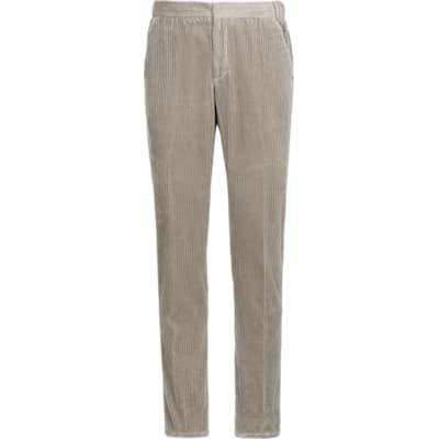 Grey_Trousers_B1064I