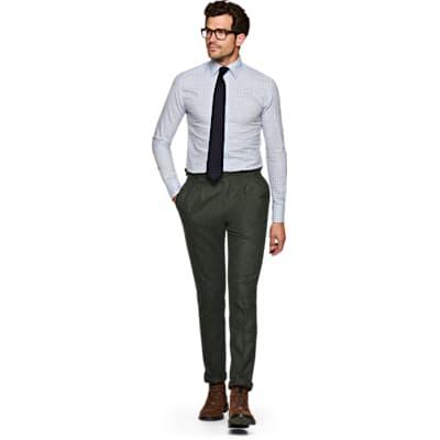 Green_Trousers_B1068I