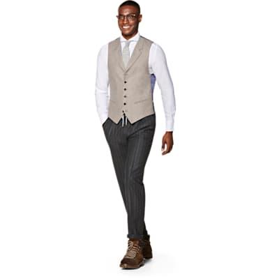 Grey_Trousers_B1069I