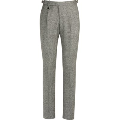 Grey_Brentwood_Trousers_B1078I