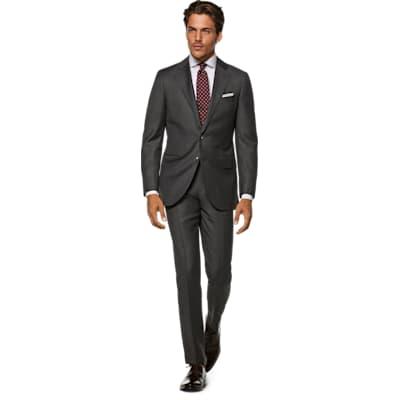 Grey_Trousers_B2505MI