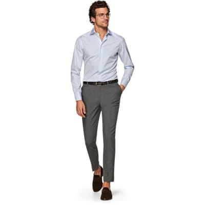 Grey_Brescia_Trousers_B402SFI